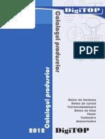 Catalog DigiTOPIMPEX