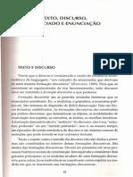 Discurso & Ensino_35-75