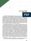 4df29f2013222lavanguardia