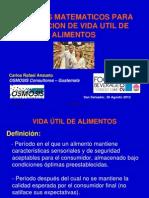 462 11 Tecnologas Emergentes Para La Conservacin de Alimentos
