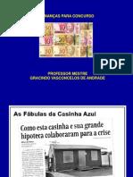Financeiro Concurso.ppt