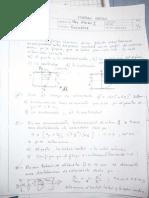 Ejercicios Material 3ra Pp Fluidos-1