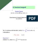 20_funzioni_integrali