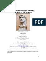 cuadernillo clásico 8.docx
