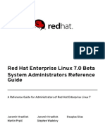 Red Hat Enterprise Linux-7-Beta-System Administrators Reference Guide-En-US