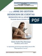 INFORME DE GESTION CONSOLIDADO AUDIENCIA PUBLICA PARA LA RENDICION DE CUENTAS 2013.pdf