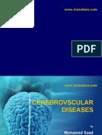 CerebrovascularDis.mansfans.com
