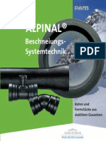 Katalog Alpinal 2009_08042011
