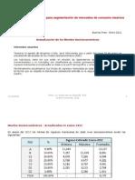 ITU Gestion Comercial