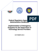 10-10-12 - Administrative Guidelines Sup of Tsps