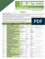 Pro Loco Informa 01 GENNAIO 2014