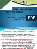 Fall 2013 - M359 - Week 2 Presentation