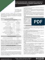 GuiainscripcionNuevosyTransferencia2014-01