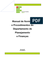 manual_de_normas_e_procedimentos_do_departamentode_planejamento_e_finanÇas