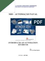 Intro AStudio5