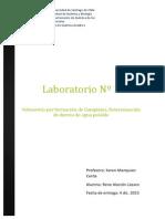3 Lab Quimica Final 2