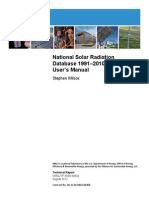54824 NREL Solar Manual
