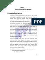 BAB 4 Limbah B3.pdf