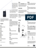 DIR-601 Quick Install Guide