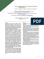 Caracterización Estructural del Eucalipto (España) - Hermoso
