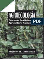 mewd---Agricultura-Ecolu00f3gica---Libro---Agroecologia--Procesos-Ecolu00f3gicos-en-Agricultura-Sostenible