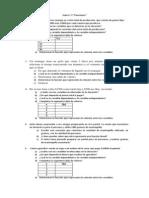 Guía n°2 funciones