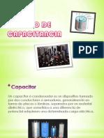 calculodecapacitancia-111203112643-phpapp01