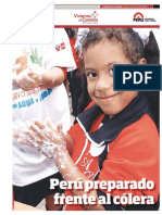 SUPLE COLERA.pdf