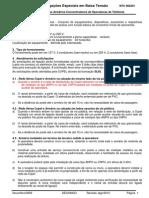 NTC 902201 Atendimentos a Armários.pdf
