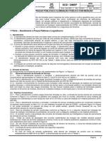 NTC 901115 Praça Pública.pdf