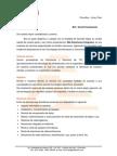 Carta de Presentacion - ALFA.pdf