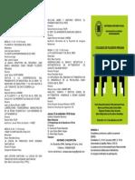 coloquio de filosofia peruana 2012.pdf