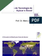 Curso_de_Tecnologia_de_Açúcar_e_Álcool_CEFET_Uberaba_MG