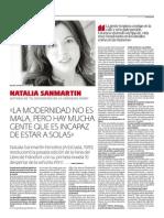 Entrevista a Natalia Sanmartín.pdf