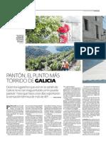 Pantón, el punto más torrido de Galicia.pdf