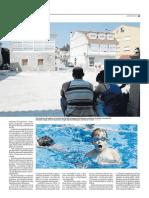 Pantón, el punto más torrido de Galicia2.pdf