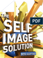 The Self Image Solution