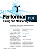 1325585417_04 Performance Tuning-3