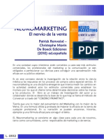 L0552_NEUROMARKETING.pdf