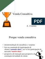 Apresentacao Prof Consenza Lecture 13 11 03