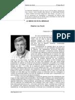 A parte rei 22, La Media no es el Mensaje.Stephen Jay Gould.pdf