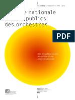 Enquête sur les publics_dossier presse_partenaires