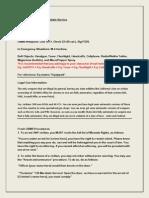 Fresh PDF