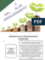 SISTEMA NACIONAL DE ENDEUDAMIENTO - versión imprimible (1)