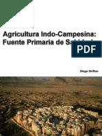 Agri Indo Campesina