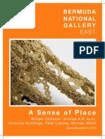 1387209091a Sense of Place