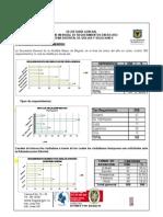 informe_ene2012