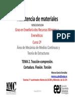 Tema_2.1._Traccion-compresion._Cortadura-FAITIC