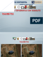 Ucci Topo i Sesion 08