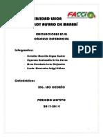 investigación de calculo.docx